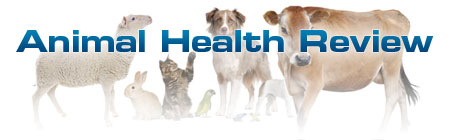 Research Review Animal Health